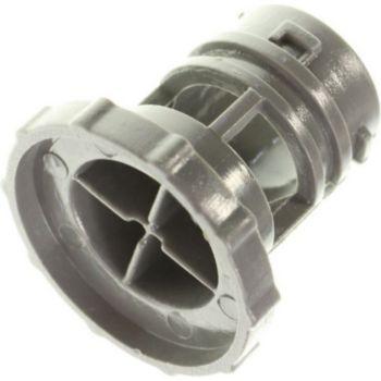 Whirlpool Bague bras de lavage supérieur C00386505