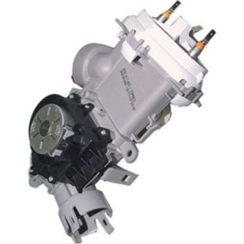 Bosch de chauffage 00494436, 00493333