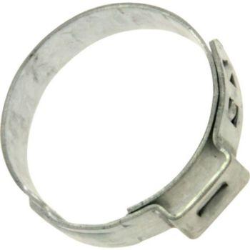 Whirlpool Collier de serrage 481240148588