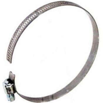 Brandt Collier de serrage pompe de cyclage AS00
