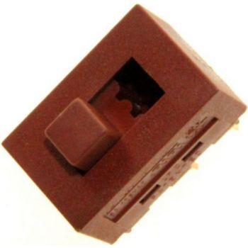 Faure Interrupteur 50230647005