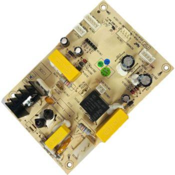 Kenwood Platine électronique KW716643