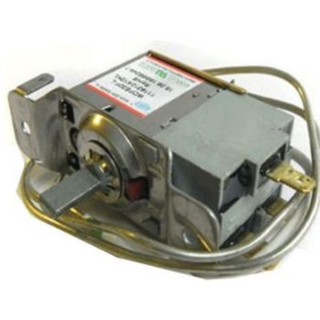 Continental Edison 12040345, K1119312
