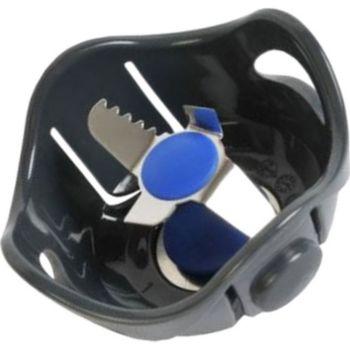 Moulinex Couteau accessoire glace pilee XJ900901