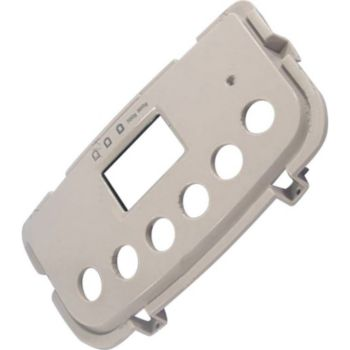 Kenwood Platine électronique KW713582