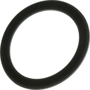 Whirlpool Joint écrou adoucisseur C00340512