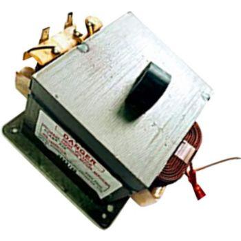 Whirlpool Transformateur 481010488906