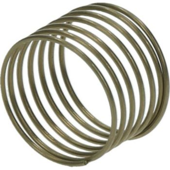 Whirlpool Ressort 481241129011