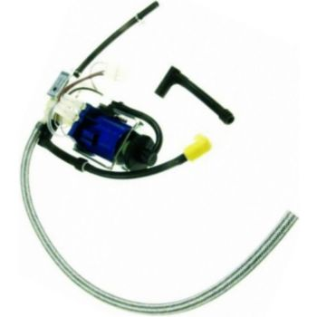 Rowenta Pompe CS-00118113