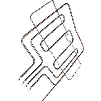 Bosch Resistance voute 1700w + 1100w 00214692,