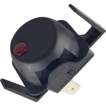 Moulinex Interrupteur SS-202643