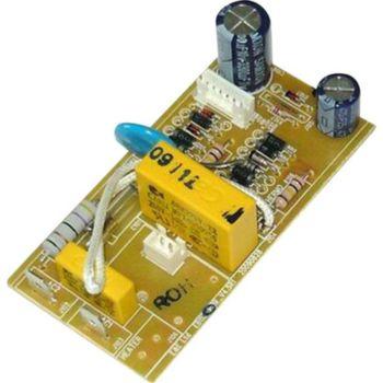 Krups Carte électronique SS-200075