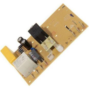 Braun Platine électronique 5212810991, 5212811