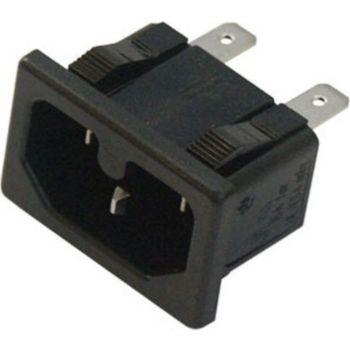 Tefal Connecteur secteur TS-226260