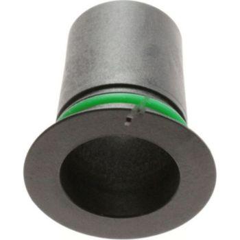 SEB Support de pale avec joint SS-993221