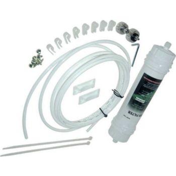 Samsung Kit d'installation filtre a eau DA97-014