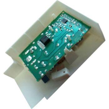 Moulinex Carte électronique MS-651165