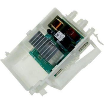 Bosch Carte de commande moteur - inverter 1100