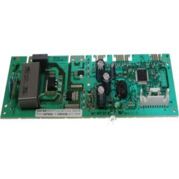 AEG Module de puissance 242513836