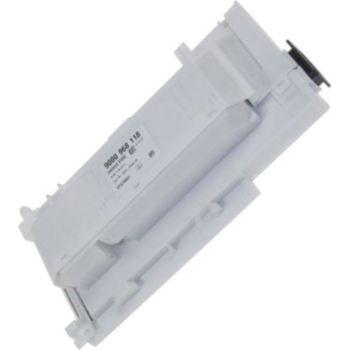 Siemens Module de commande 12007819