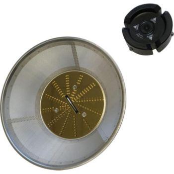 Riviera Et Bar Panier filtre de centrifugeuse 500588692