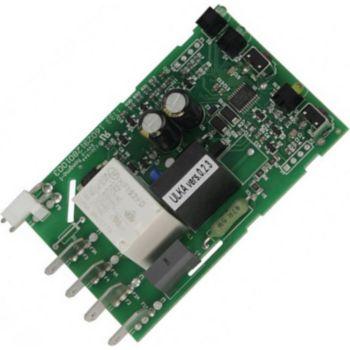 Braun Platine électronique 5212810961