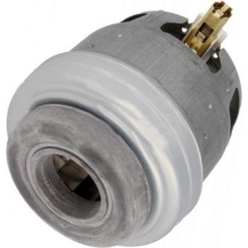 Bosch 12004977