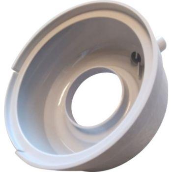 Riviera Et Bar Cuve centrifugeuse 500586703