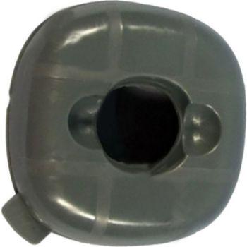 Kenwood Joint de couvercle blender KW710726