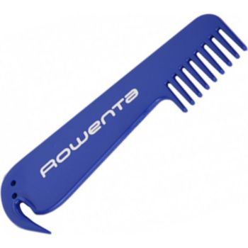 Rowenta Brossette RS-2230001205