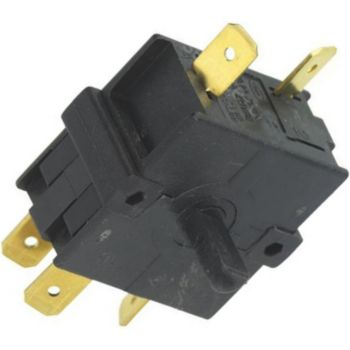 Delonghi Interrupteur 5113210841