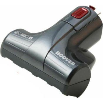 Hoover mini turbo brosse J64 35601876