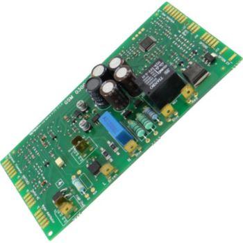 Krups Carte électronique MS-5949165