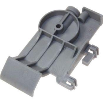 Electrolux Raccord de tuyau de réservoir 1251101059