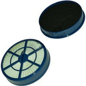 Hoover Filtre U65 35601202