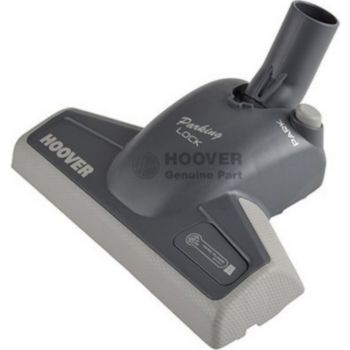Hoover sols durs G218S 35601618