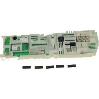 Bosch Module de commande 00750592
