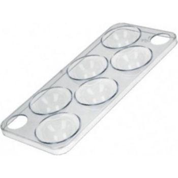 Bauknecht Bac a œufs 481010470963