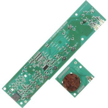 Hoover Module électronique 41042094
