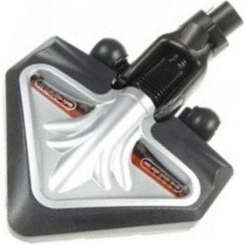 Rowenta Electro-brosse RS-RH5420