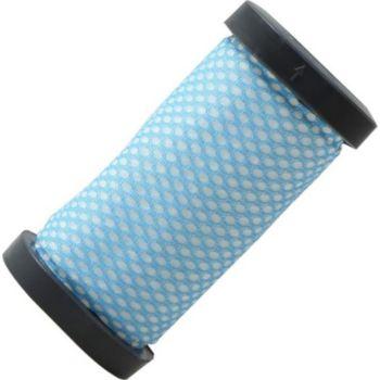 Hoover Filtre T114 35601872