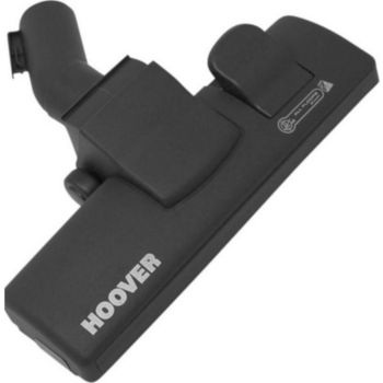 Hoover 2 positions 35601639
