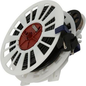 Electrolux Enrouleur avec câble 2193131204
