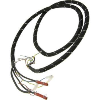 Astoria Cable + tuyau vapeur 500595451