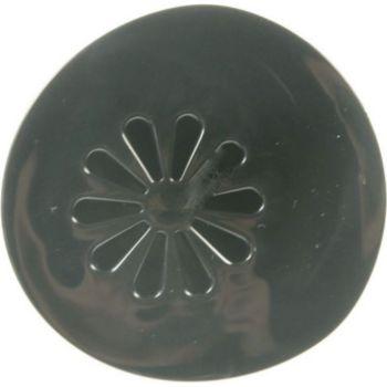 Moulinex Soupape SS-208055