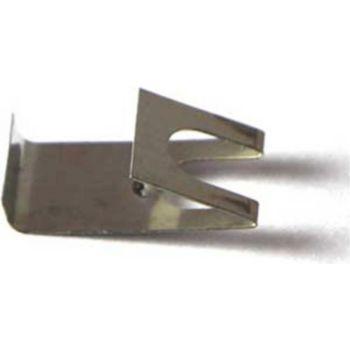 Rosieres Clips de fixation de bougie 44000767