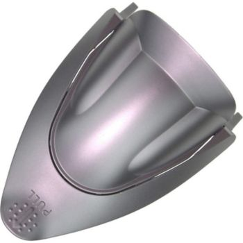 Rowenta Support mousse RS-RH5749