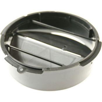 Whirlpool Raccord d'air avec clapet 481953278235