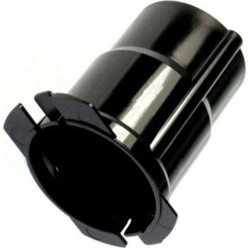 Whirlpool Support Push-Push (repère 9622) 48012110
