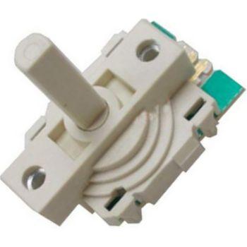 Hotpoint C00285540